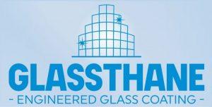 Glassthane
