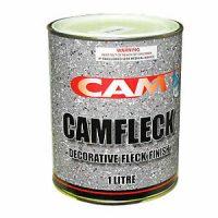 Cam Fleck